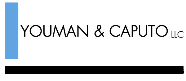 Youman & Caputo